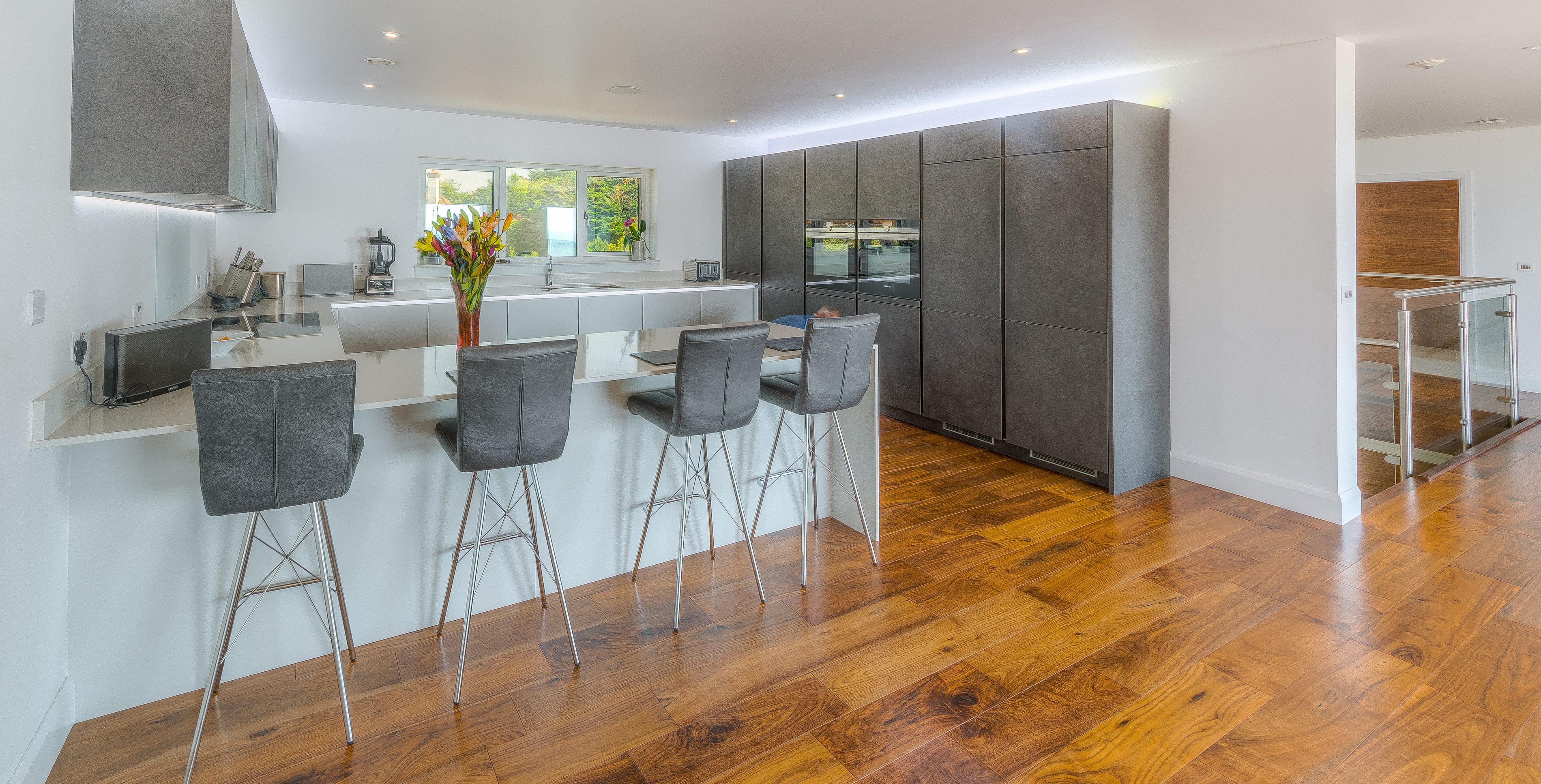 Alno Kitchens Alno Kitchens Image Directory Ahouse