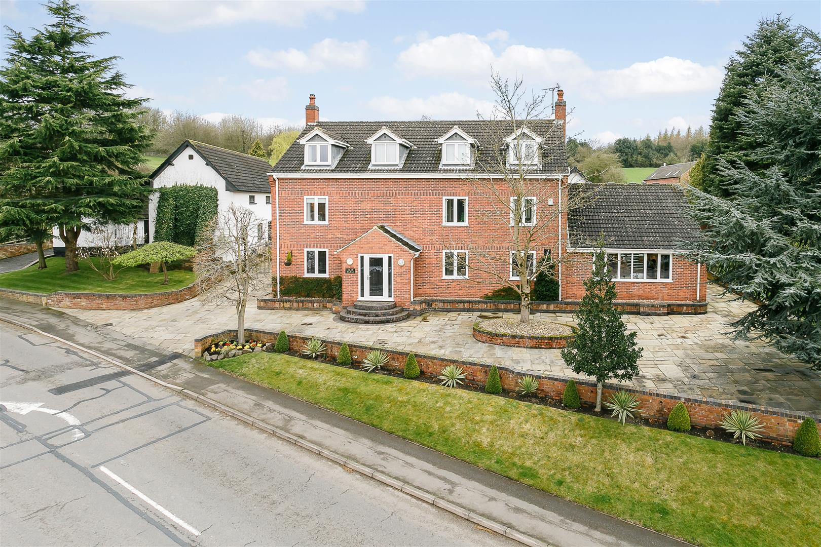 Farmhouses For Sale Uk 7 Bedroom Farmhouse For Sale Million Pound Homes For