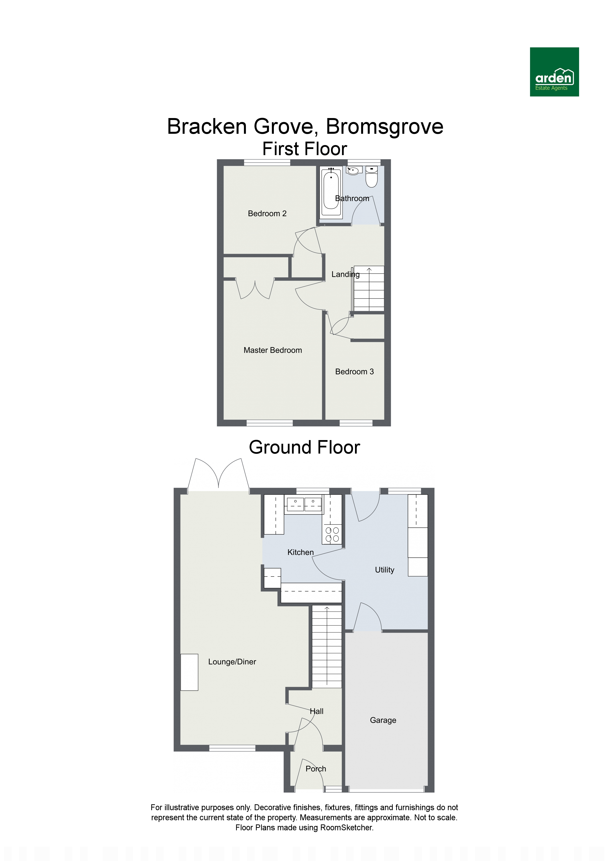 Roomsketcher Mac 2d 3d As Well Turbocad Designer 2016 On Floor Plans Creator Cad
