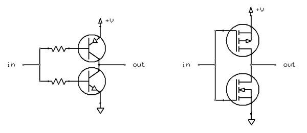 pushpull switches