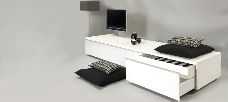 Tv Lift Meubel Aan Voeteneinde Bed Affordable Tv Lift With Hang Tv Meubel With Tv Lift Zelfbouw