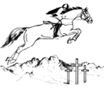 Las Cruces Horse Trials