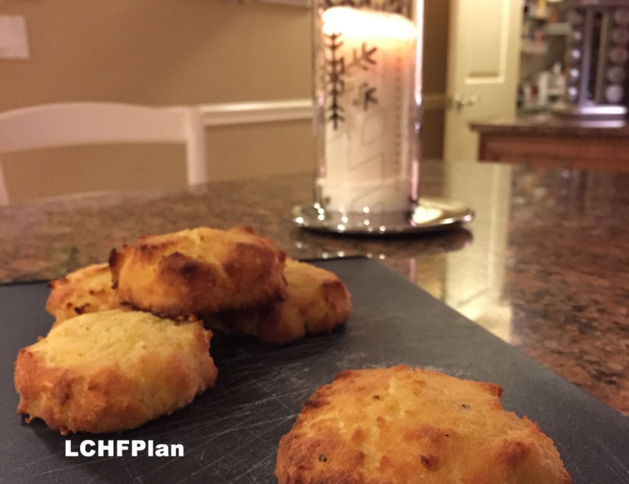 lchfbiscuits