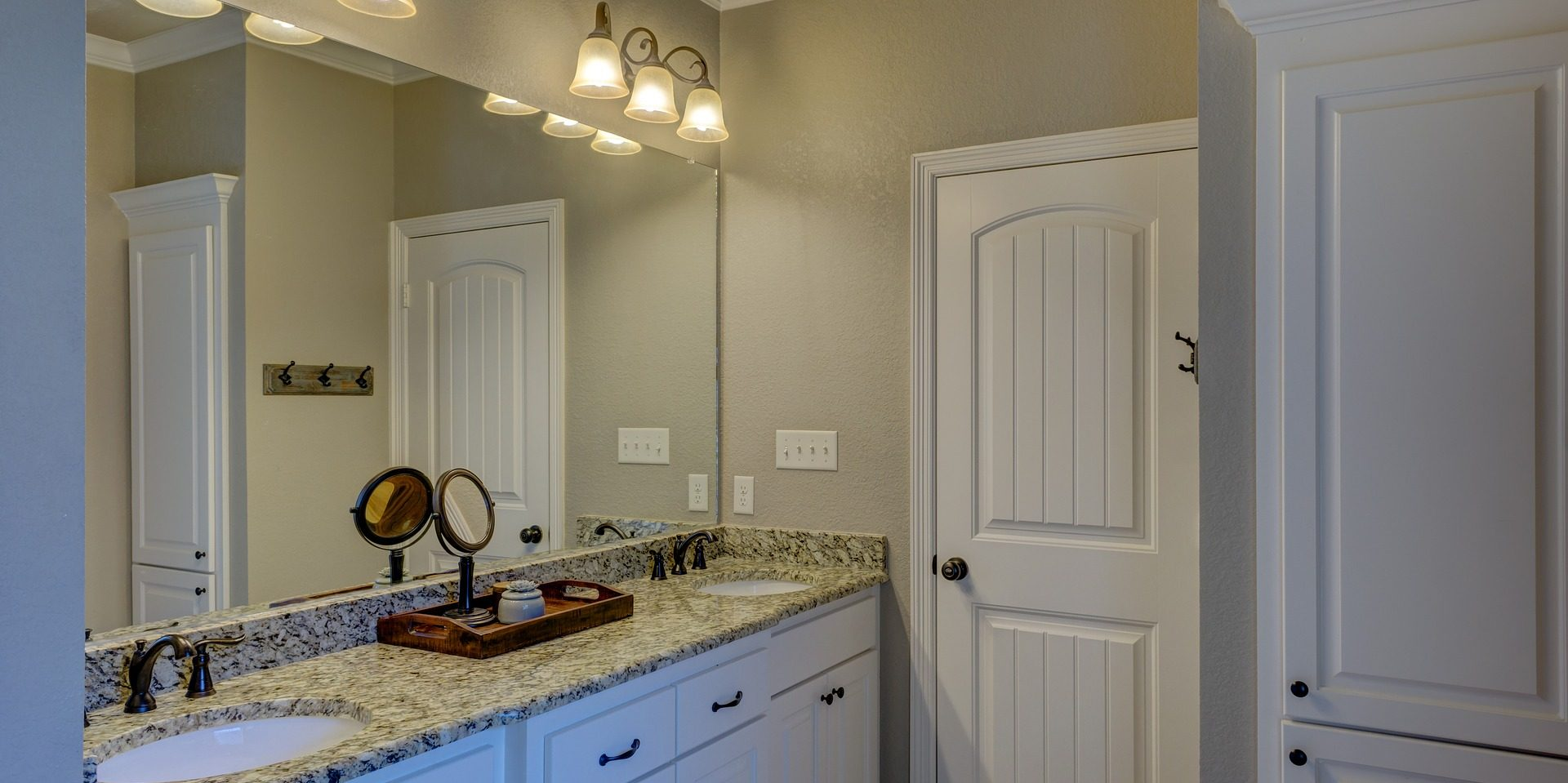 Kitchen And Bath Hartford Ct Lcn Kitchen And Bath Personalized Services To Meet Your