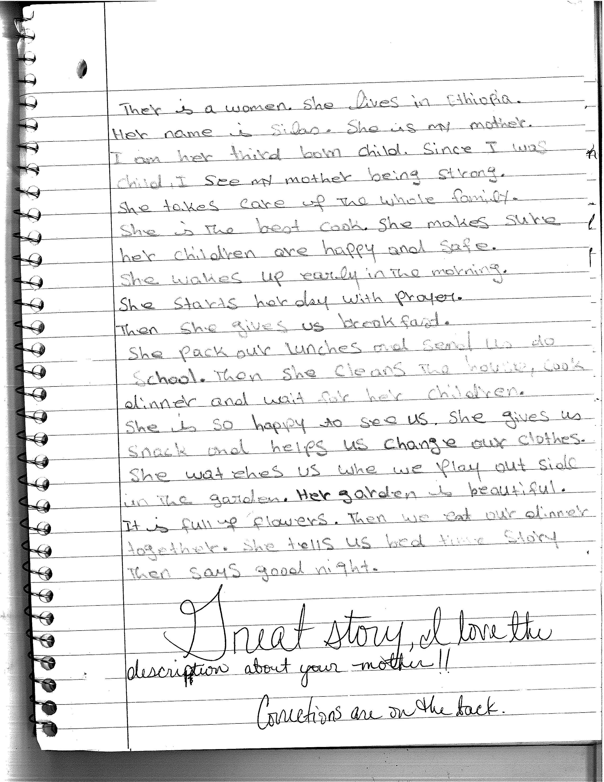 Persuasive Essay On Organ Donation Student Council Essay Ideas Lok Lehrte Qualities Of A Great Leader Essay also Essays On Medicine Student Council Essay Examples  Essays Essay On Confucianism