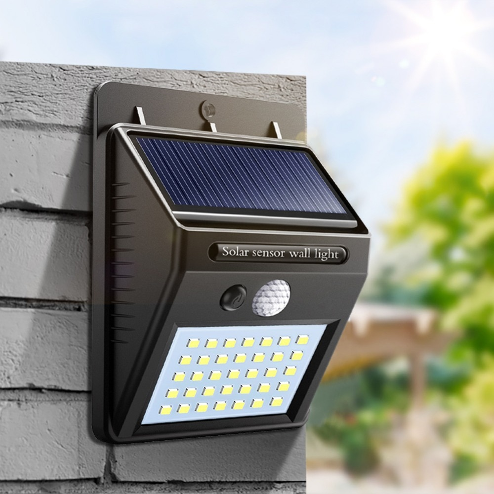 Outside Solar Lights Outside Solar Lights Outdoor Lamp