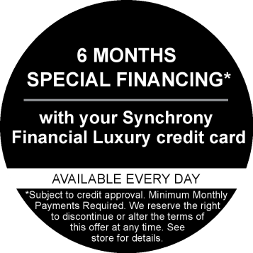 synchrony-[6 mos]a1-AVAILABLE-EVERY-DAY_circle