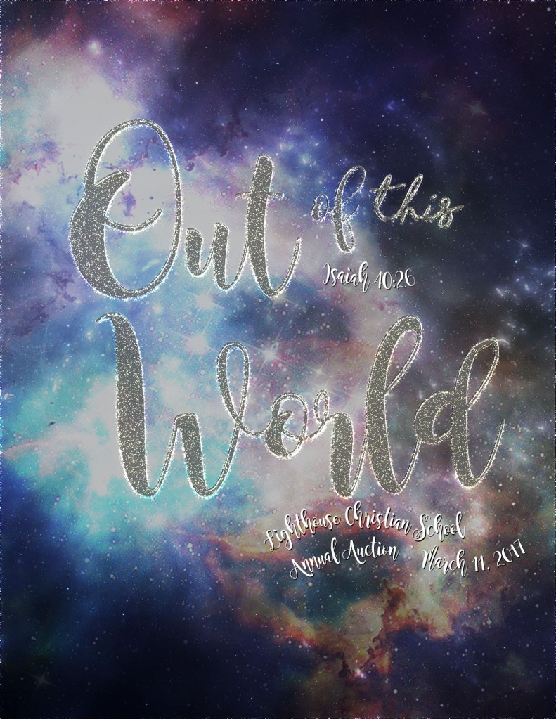 out-of-this-world_logo_silver_-white-68-black-50