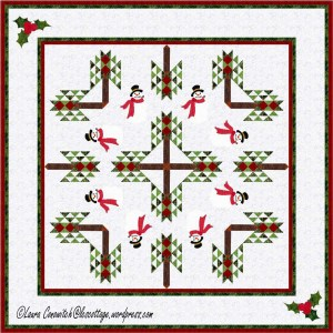 Perpetual Quilting Calendar 365 Quilt Block Patterns Perpetual Calendar The Best Of Christmas Tree Quilt Block Lcs Cottage