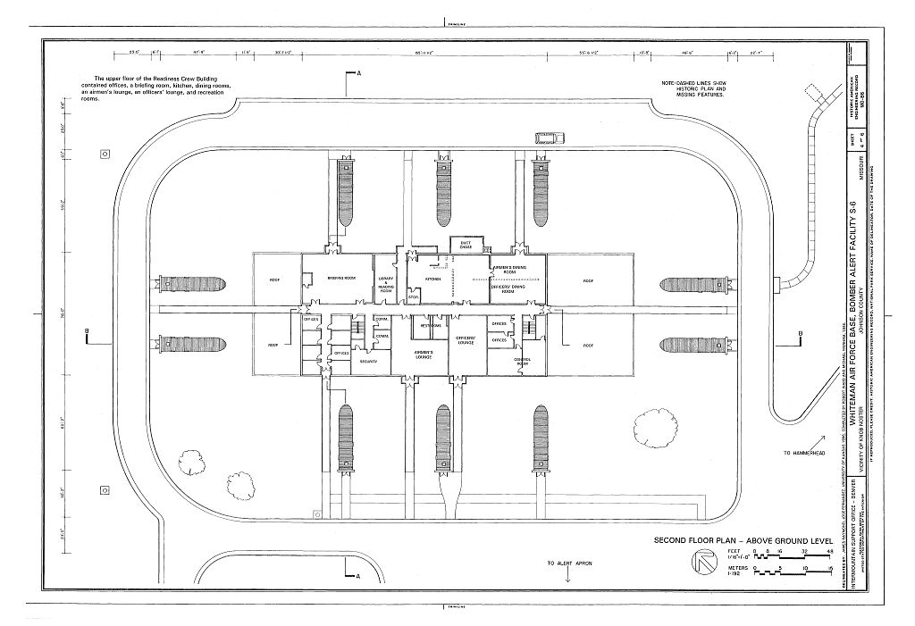 fortress 1700 wiring diagram