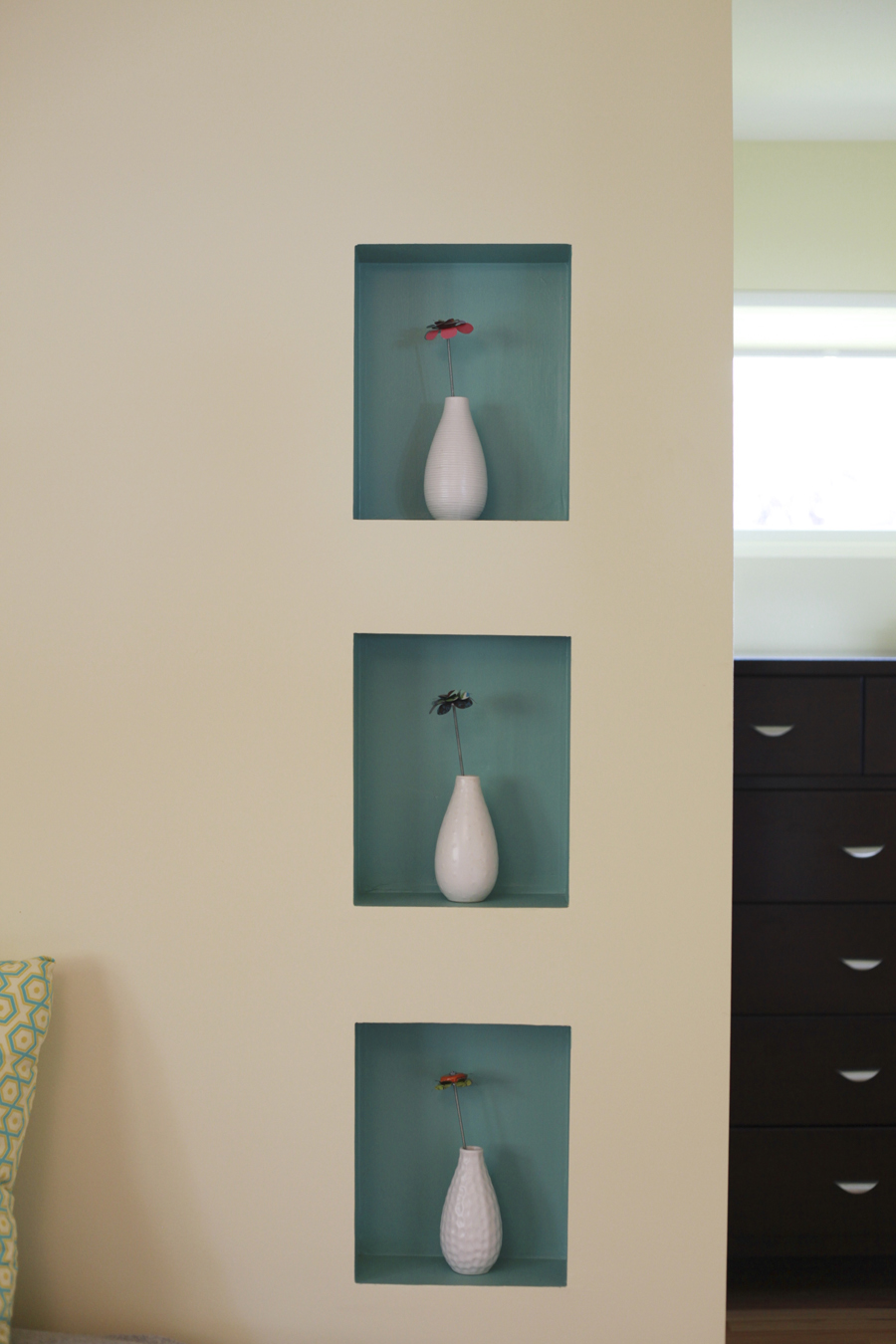 Recessed Wall Niche Design Ideas Pictures Remodel And Decor Ask Home