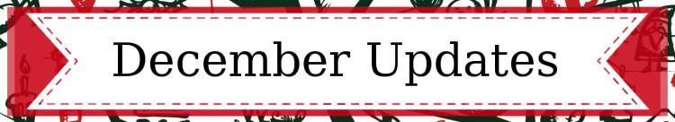 december-banners