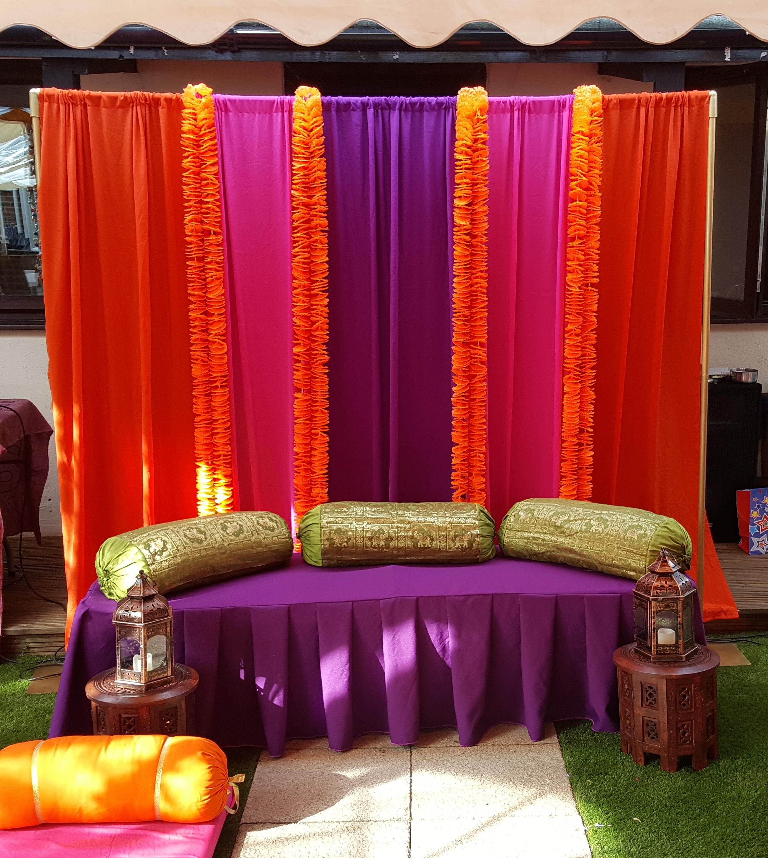 Indian Home Decoration Indian Decorations For Home Party Ldn Decor