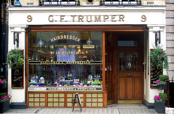 geo-f-trumper-barber