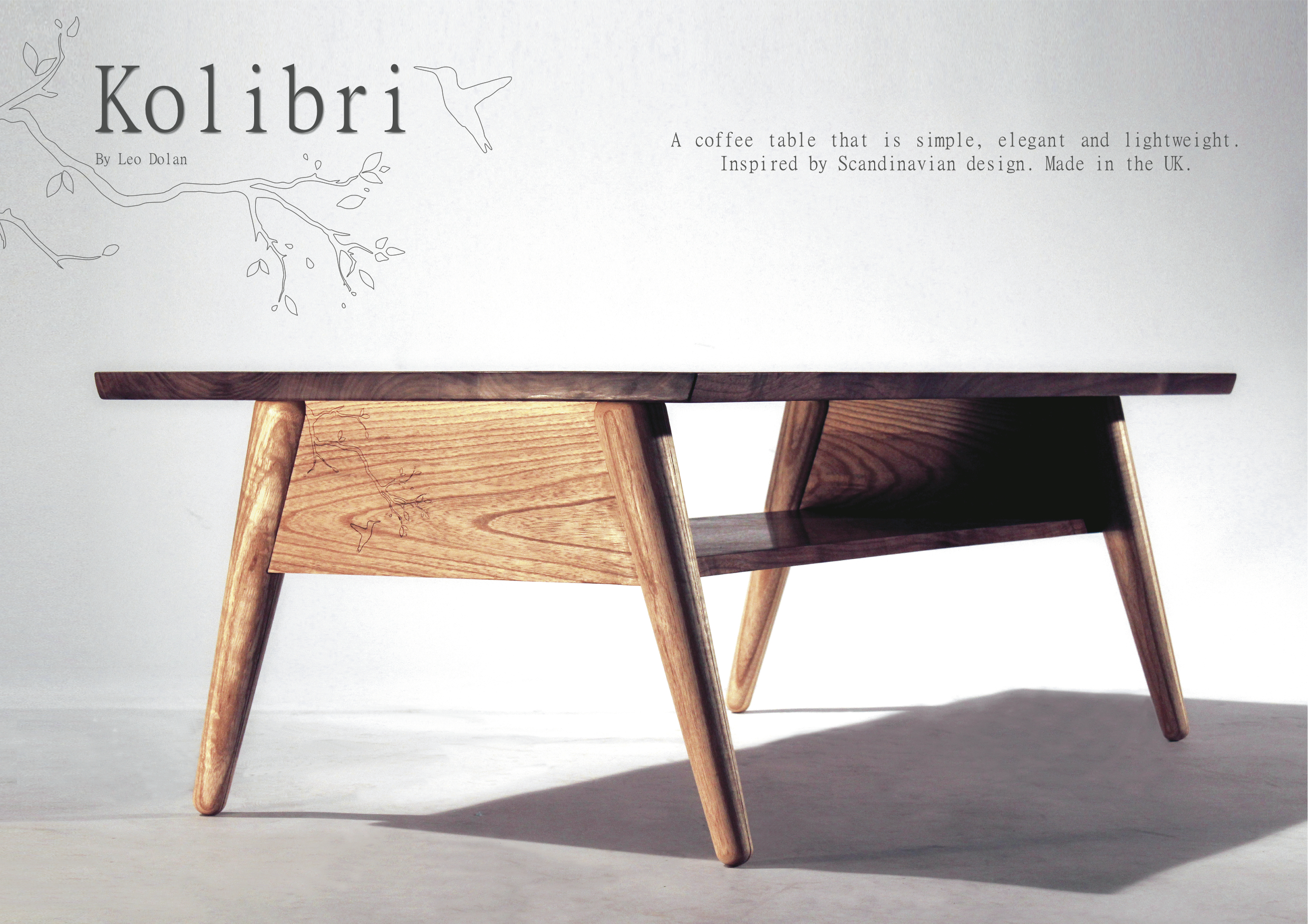 Danish Chair Plans Danish Furniture Designers Blueprints Free Download Plans