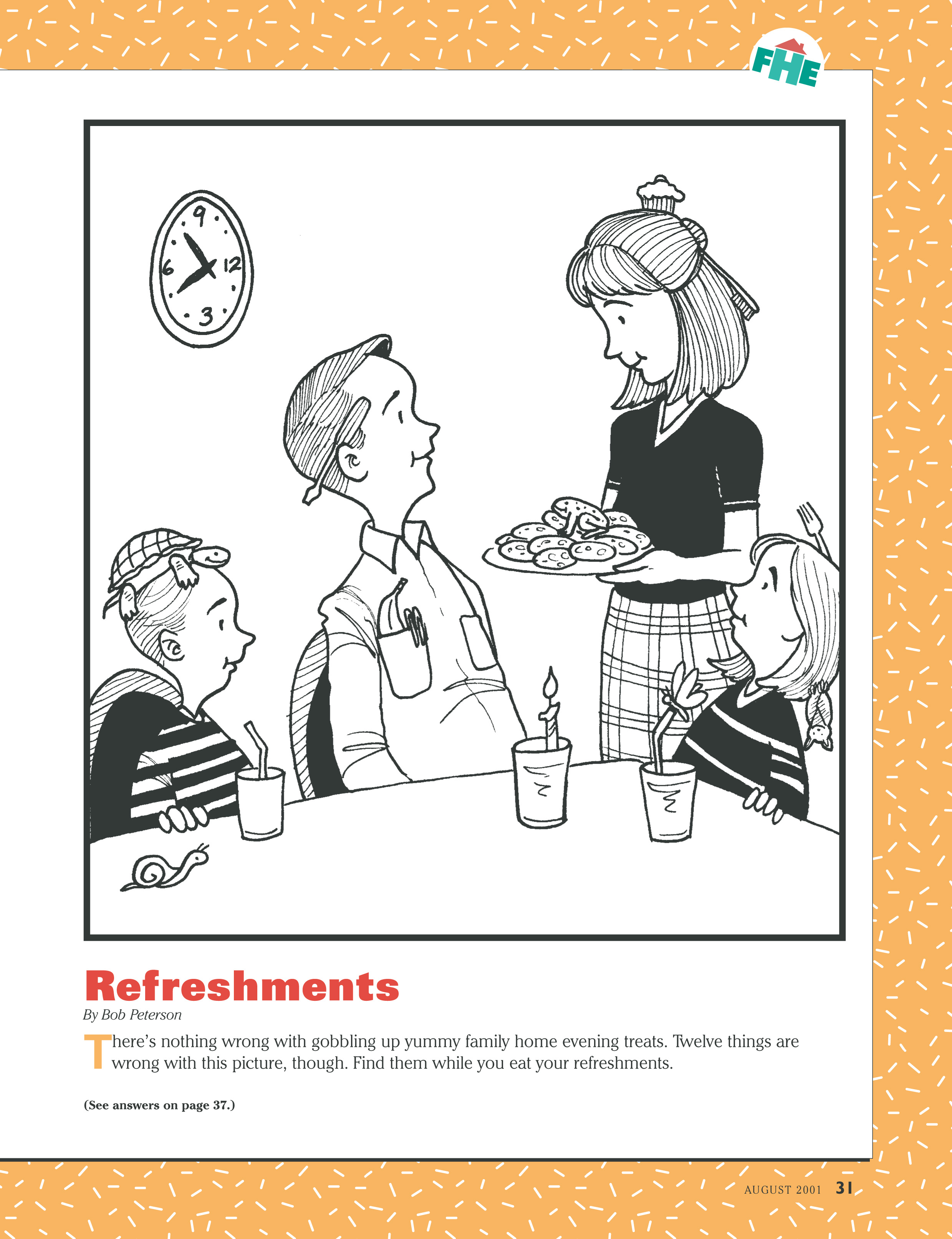 obey children coloring page coloring home
