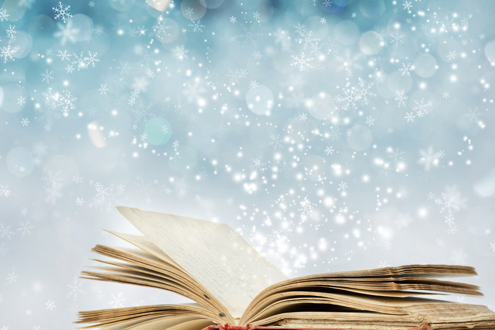Free Early Fall Wallpaper Reading To Bring You The Christmas Spirit Meridian Magazine