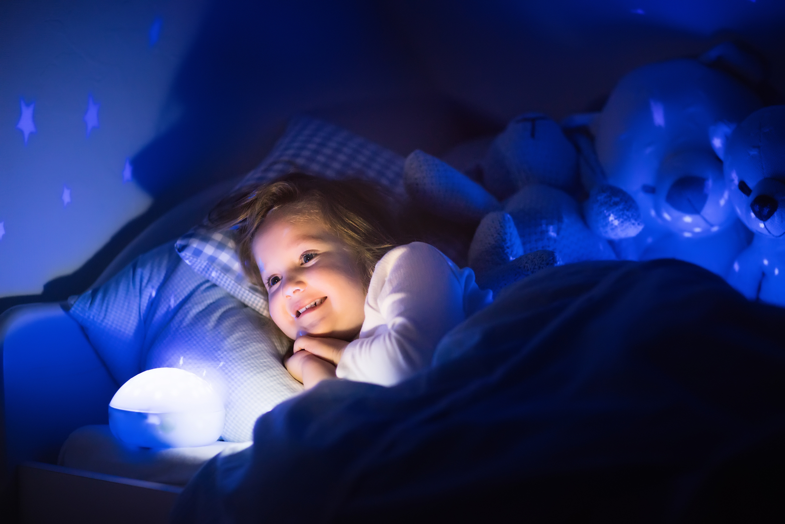 Best Kids Night Light Latter Day Laughs Why Singing Primary Songs At Bedtime Is