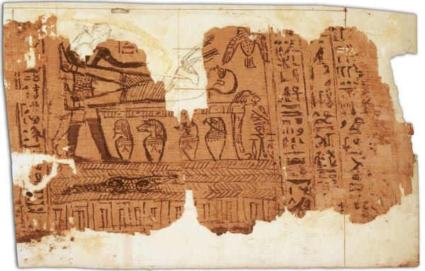 Lds Perspectives Podcast Joseph Smith39s Papyri With John