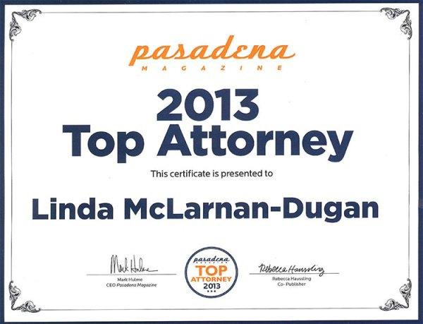 ldugan-award-2013