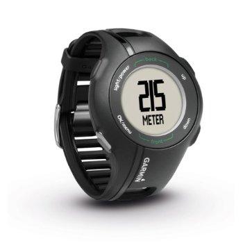 montre GPS de golf garmin S1