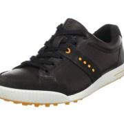Chaussures de golf Ecco