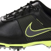 Chaussures de golf Nike Lunar Control