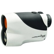 Télémètre golf laser Longridge