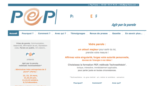 www.pep-france.fr/