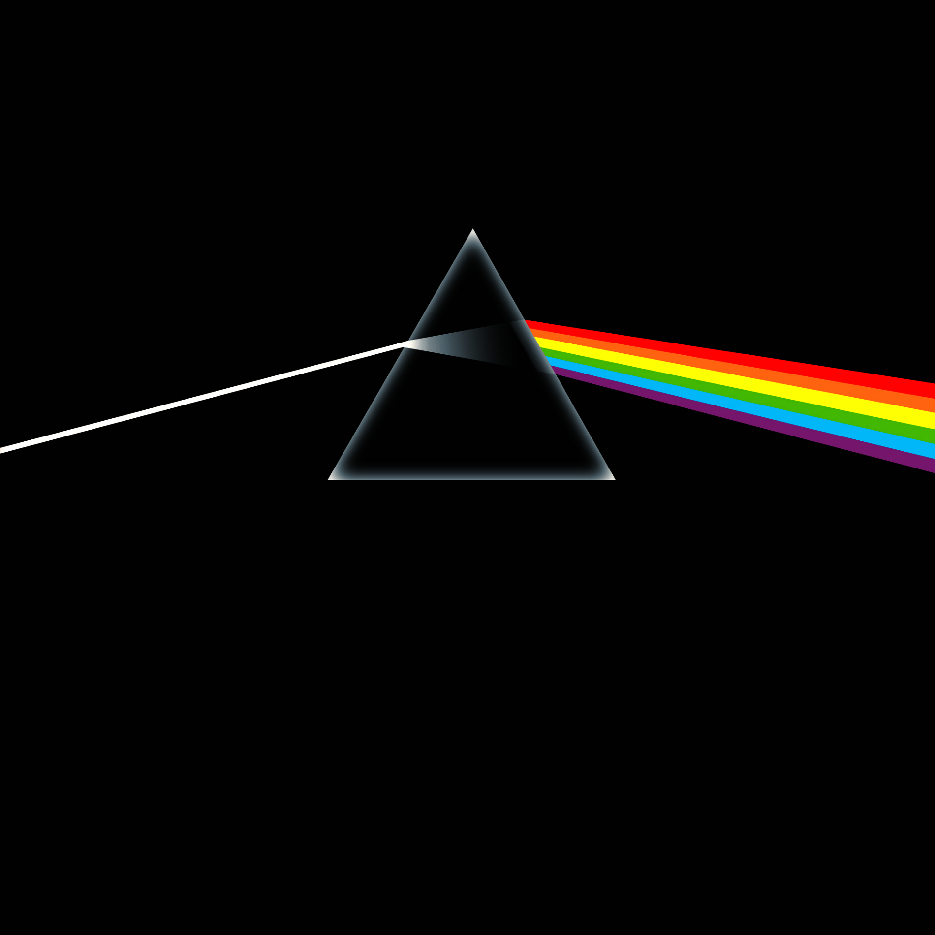 Pink Floyd Animals Wallpaper 23 Principles Of Attention Driven Design On Album Covers