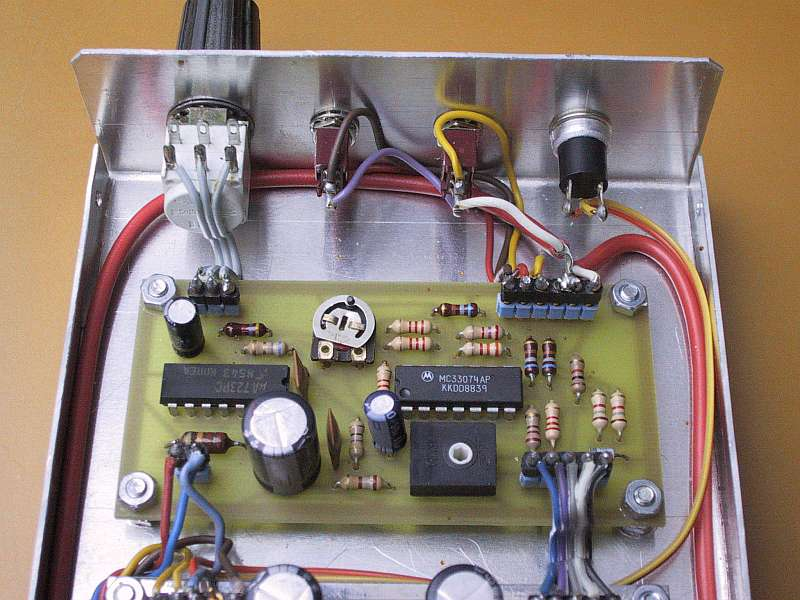 Dell Power Supply Color Wiring Diagram Wiring Diagram
