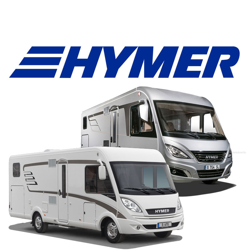 Isolation Exterieur Camping Car Volet Isolant Exterieur Pour Camping Car Intégral Hymer By