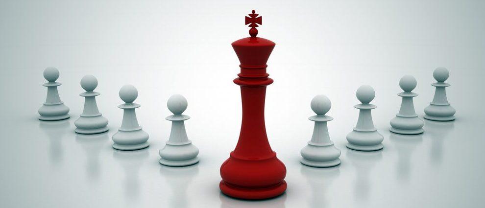 Leadership-beyond-2011