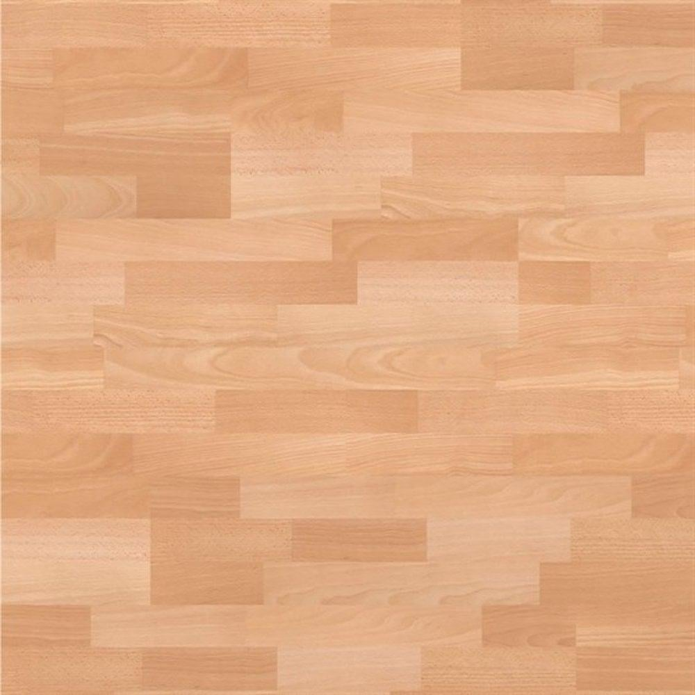 Quick Step Classic Classic 8mm Enhanced Beech Laminate Flooring Cl1016