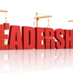 Leadership Done Right Weekly Wrap-up - 6/29/2012