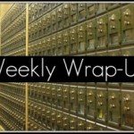 Leadership Done Right Weekly Wrap-up – 4/28/2012