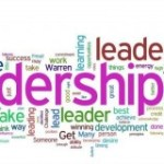 Leadership Done Right Weekly Wrap-up – 5/26/2012