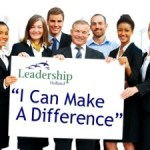 This Week's Top 5 Leadership Blog Posts – 6/22/2012