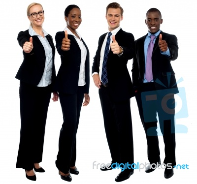 What To Wear In a Job Interview How to Dress for Success! Career