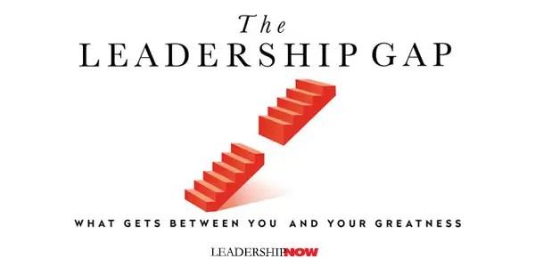Leading Blog A Leadership Blog