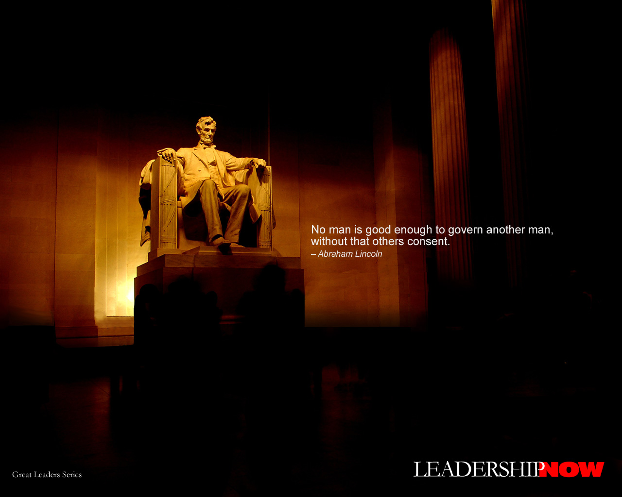 Eleanor Roosevelt Quote Wallpaper Consent Leadershipnow Wallpapers To Download