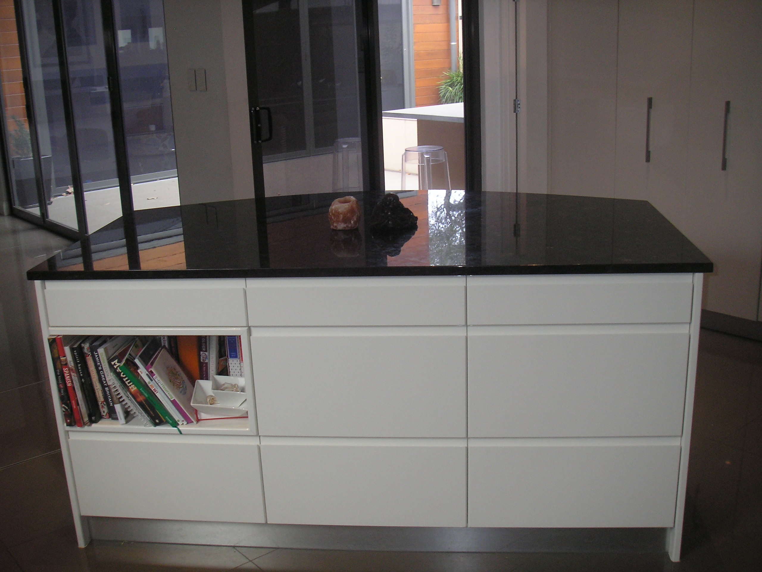 Tv Cabinet Adelaide Leading Edge Cabinet Making Adelaide