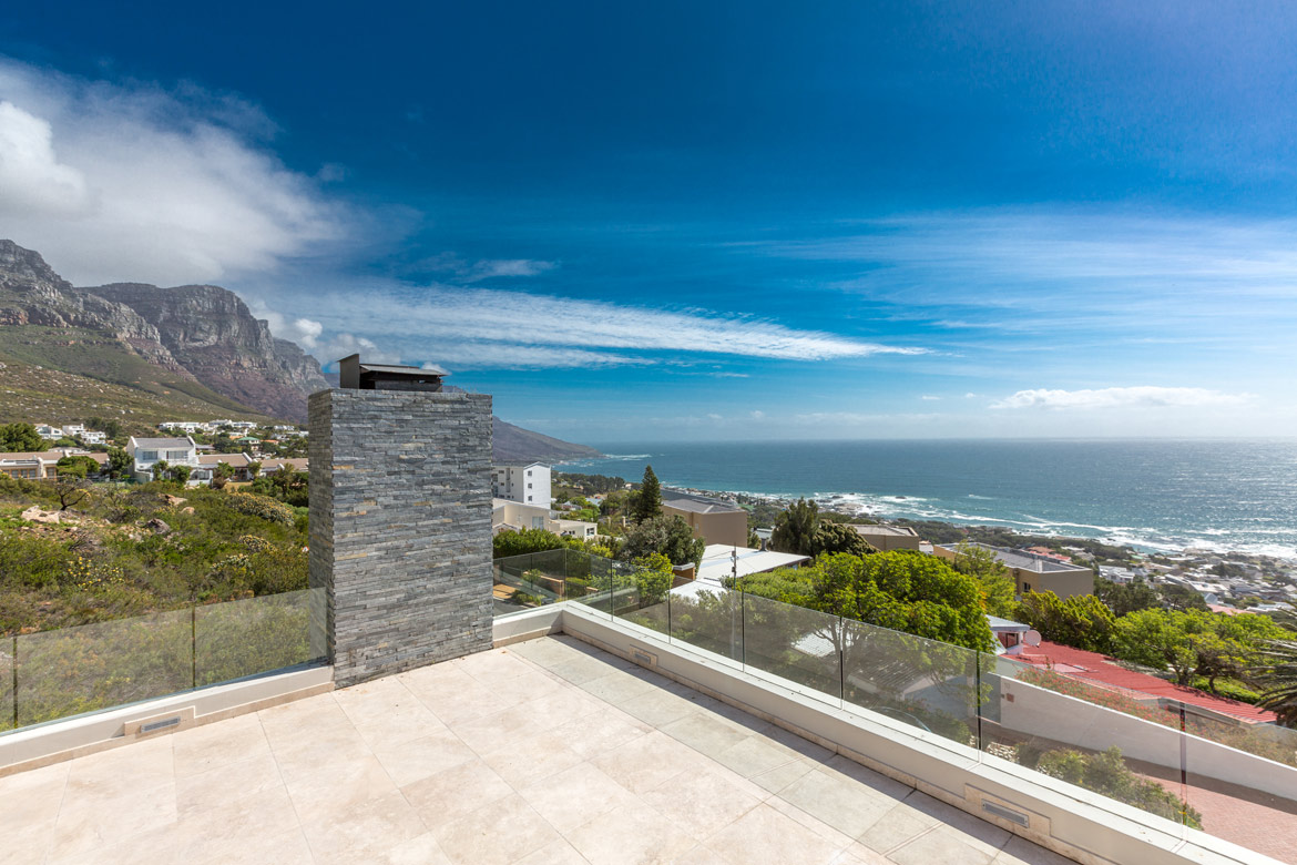 37 Tour 144 Ocean View Tour De Force Camps Bay South Africa 37 Leading