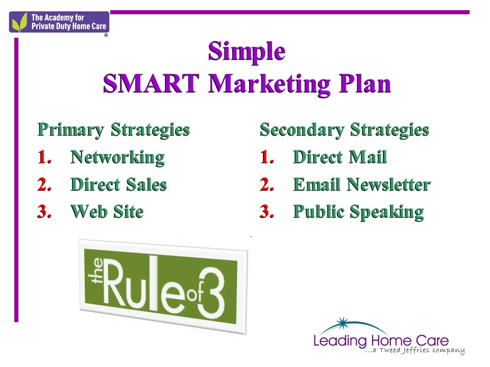 Making Smart Marketing Plan Instagram Post By Elisa Cococito Pro - Making Smart Marketing Plan