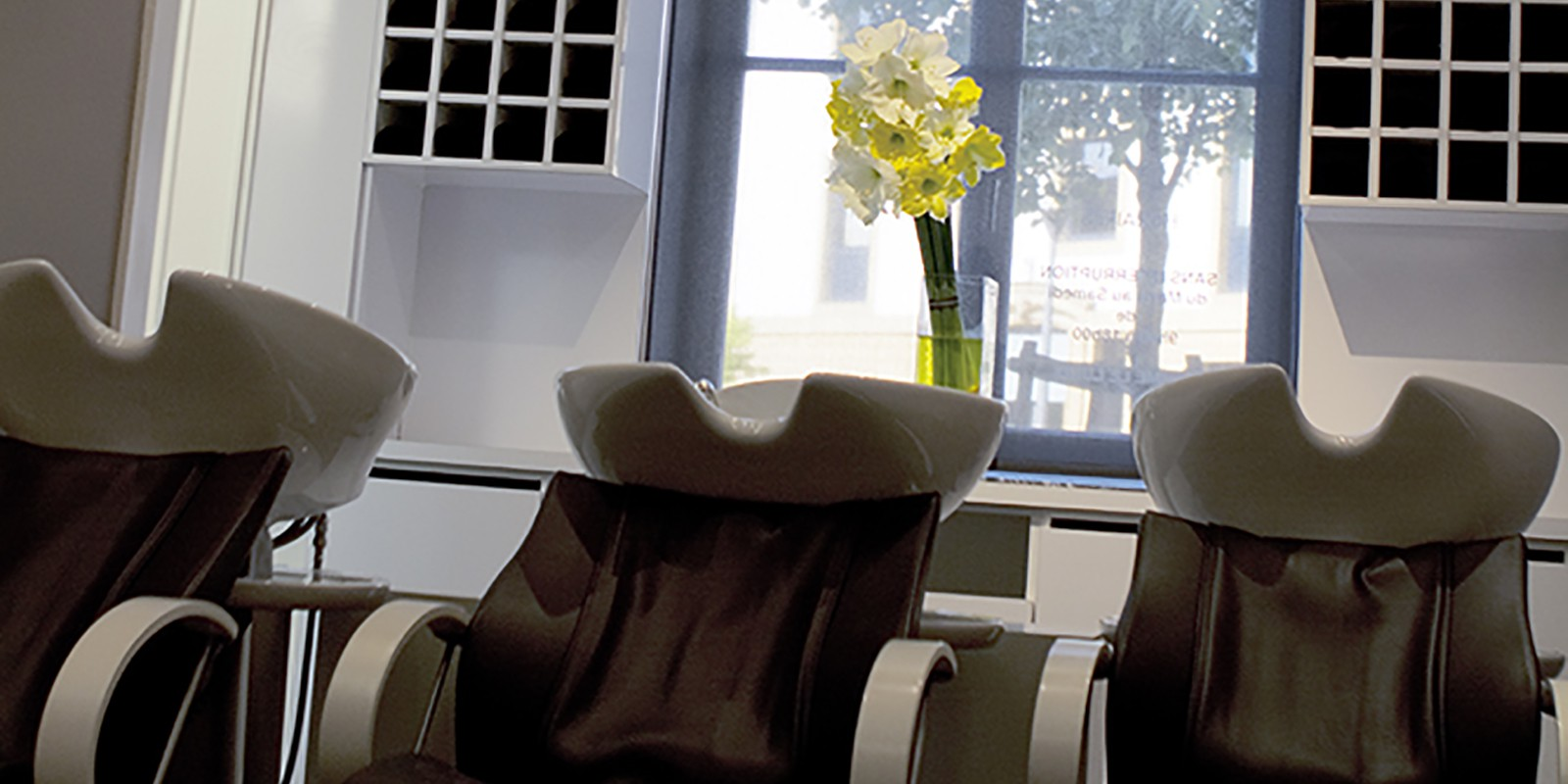 Salon Coiffure Metz Jacques Thill Metz Salons In Metz The Leading Salons Of The World
