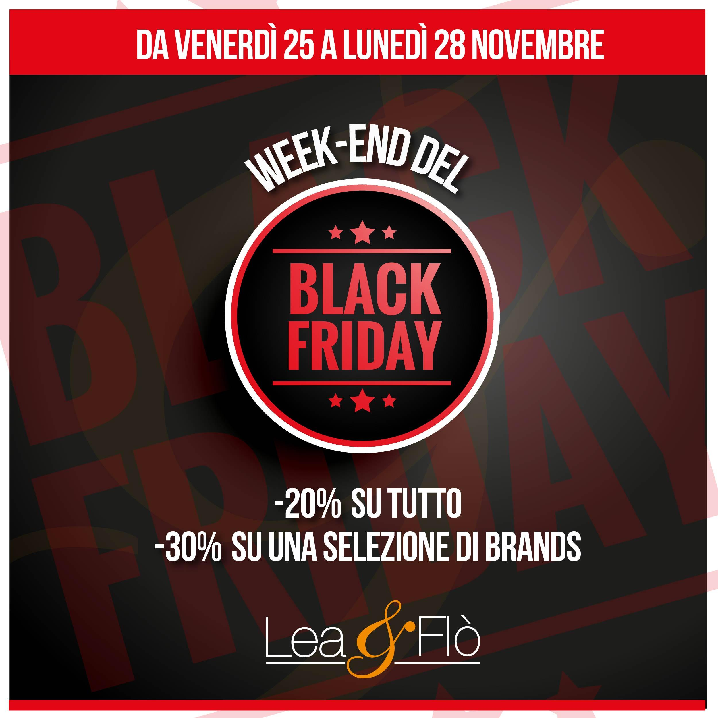 Black Friday 2016 Usa Black Friday And Cyber Monday 2016 Are Coming Lea Flò