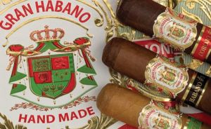 Gran-Habano-Website-Cigars