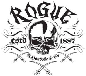 Gurkha Rogue Box