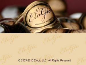 EloGio Cigars Logo