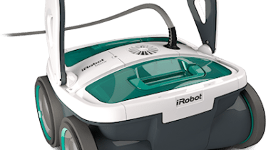 iRobot Mirra Pool